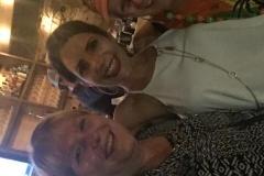 NOPHC July Meeting Wine Garden 4