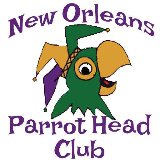 New Orleans Parrot Head Club